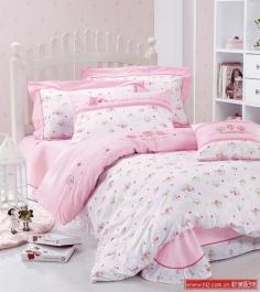 暖暖床品过寒冬 让您的孩子倍感温暖