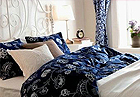 软装赋予居室一种温馨的格调