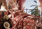 狂野奢华奢华风格床品