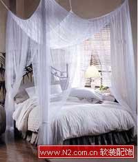 单身女孩最爱睡的10种床 温馨气氛巧打造