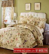 秋日来临 10款毛巾被给卧室增添丝丝温暖