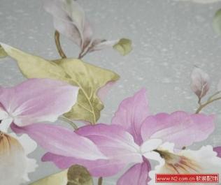 历久弥新 4款中国花式壁纸