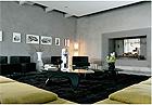 不同材质装点素色空间 精心打造简约私宅