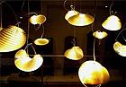 软装灯饰 情绪交流