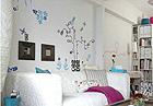 沙发的搭配风格客厅空间
