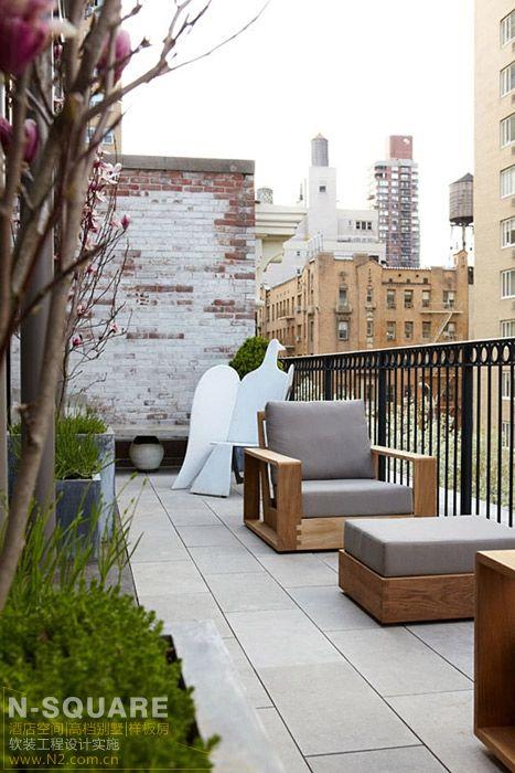 上一篇: 纽约的现代简约滨海住宅 下一篇: 黎巴嫩