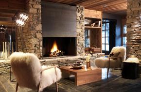法国Le Manege酒店设计